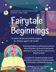 Fairytale Beginnings Program 2021-1_Page_1