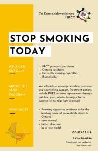 thumbnail_stop smoking with iipct